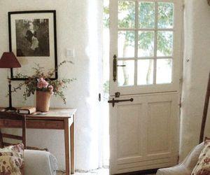 boho, design, and interior image