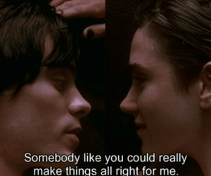 marion, requiem for a dream, and harry image