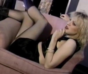 90s, aesthetic, and Courtney Love image
