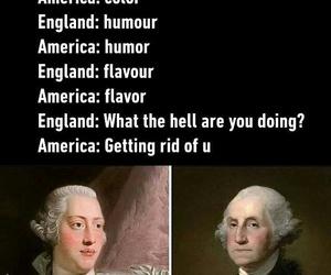 funny, humor, and jokes image
