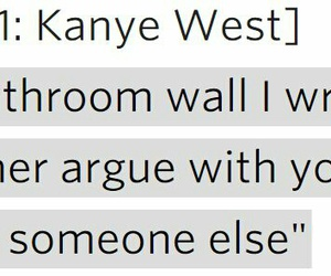 kanye west and quotes image