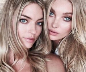friendship, goals, and models image
