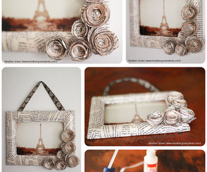 cool, diy, and do image