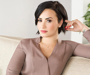 amazing, demi lovato, and ddl image