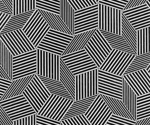 background, black, and pattern image