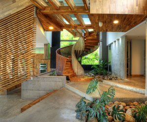 costa rica, decor, and design image