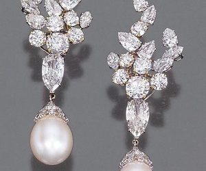 accessory, design, and jewerly image