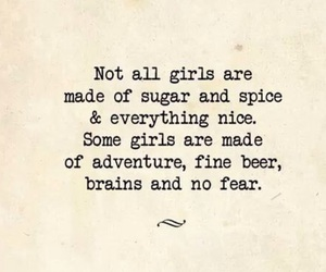 girls, quotes, and poem image