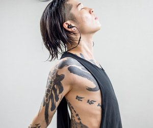 99 Images About Miyavi On We Heart It See More About Miyavi Myv