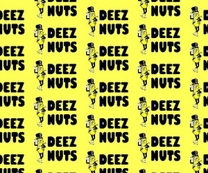 wallpaper, ?, and nuez image