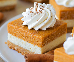 sweet, food, and dessert image