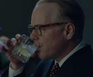 2005, capote, and dir. bennett miller image