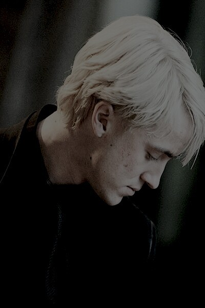 Image about aesthetic in Draco//ae by Cassie on We Heart It