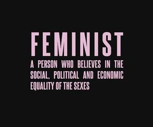header and feminist image