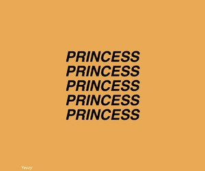 princess and quotes image