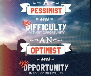 laught, optimist, and positive image
