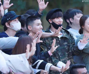 ryeowook and superjunior image