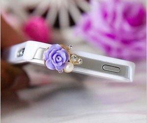 cases iphone, fundas para celulares, and accesorios para celulares image