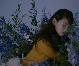flowers, ioi, and doyeon image