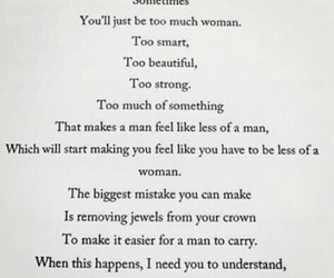 beautiful, wisdom, and inspiration image