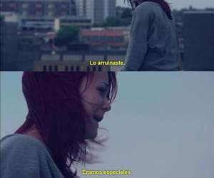 frases, books, and skins image
