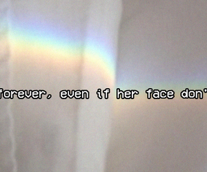 grunge, header, and quote image