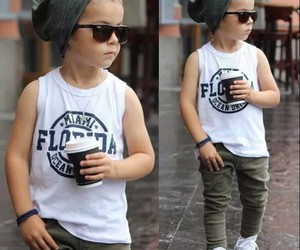 boy, kid style, and style image