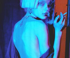 Jessica Stam image