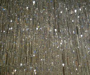 beautiful, diamond, and glitter image
