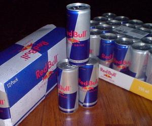 redbull snapchat drink image