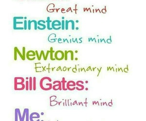 funny, me, and neverminds image