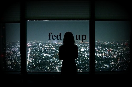 Cityfed Upligh Shared By Susan Tee On We Heart It