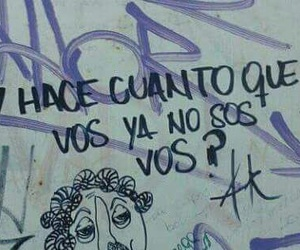frases, frase, and vos image