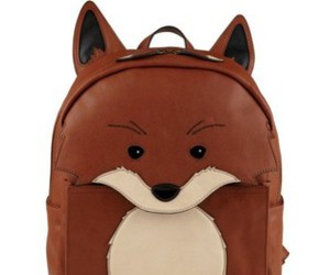 awesome, cute, and bag image