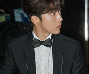 nam and joohyuk image