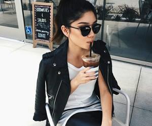 beauty, blog, and black hair image