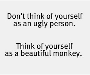 person, quotes, and beautiful image