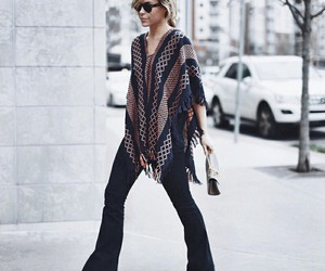 style, chic, and fashion image