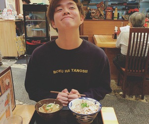 asian boy, japanese, and japanese boy image