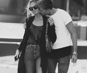 couples, love it, and ًًًًًًًًًًًًً image