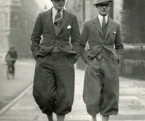 fashion and 1920 image