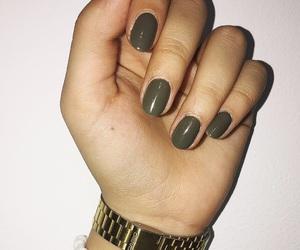 nails, ًًًًًًًًًًًًً, and armynails image