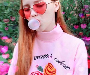 clothing, sunglasses, and pullover image