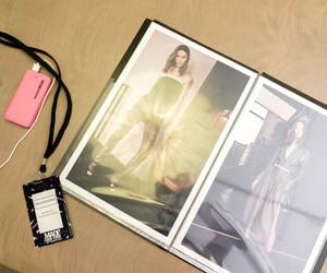 blogger, fashion, and fashion blogger image
