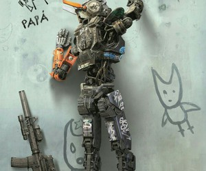 movie and chappie image