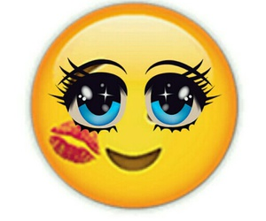 195 images about emoji on we heart it see more about emoji and