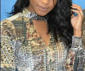 beautiful, woman, and camila cabello image