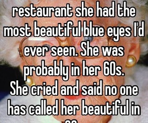 beautiful, funny, and story image