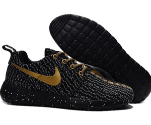 outfit, cheap nike free 5.0, and cheap nike roshe run image