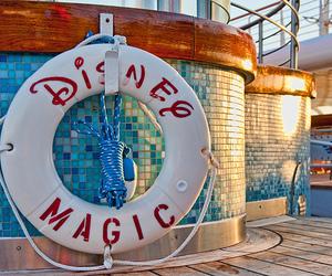 disney, photography, and magic image